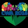 CWA 2018